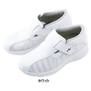 医療白衣・介護服 WHISeL 自重堂 F4700 ナースクールI 22〜29|kinsyou-webshop