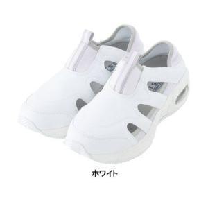 医療白衣・介護服 WHISeL 自重堂 F-002 ナースフィットII 22〜28|kinsyou-webshop
