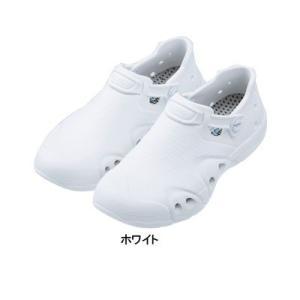 自重堂 F911 ノベルナース S〜5L 医療白衣・介護服 WHISeL kinsyou-webshop
