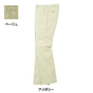 作業服 作業着 春夏用 桑和 SOWA 50049 ノータックチノパン 91〜100|kinsyou-webshop