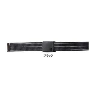 作業着 作業服 バートル 4041 反射ベルト120cm フリー かっこいい|kinsyou-webshop