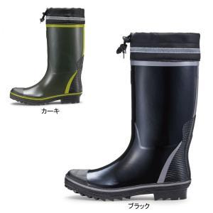 作業用品 ジーベック 85717 長靴 SS〜4L|kinsyou-webshop
