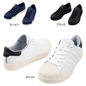 安全靴 自重堂 S5171 セーフティシューズ 22〜30|kinsyou-webshop
