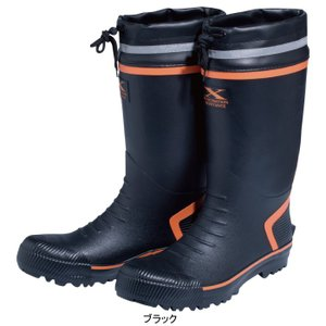 安全靴 ジーベック 85719 セフティ長靴 SS〜4L|kinsyou-webshop