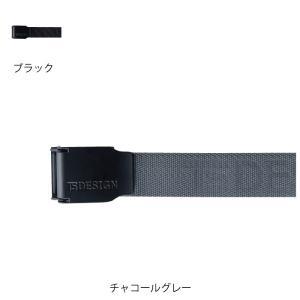 オフィスウェア 藤和 TS DESIGN 84918 ストレッチベルト F|kinsyou-webshop