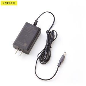 風神服 作業服 サンエス RD9045 充電器 F|kinsyou-webshop