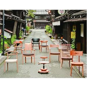 飛騨の匠と最新技術の融合。飛騨の家具メーカー株式会社イバタインテリア ibata interior お見積もりは無料です