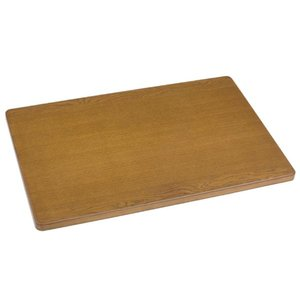 120×80タイプ 【こたつ天板・片面・洋風】  暖卓 コタツ板 こたつ天板のみ|kinta