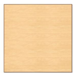 ペットサークル用 防滑・消臭・抗菌マット 東リ 「ニュークリネスシート 130×130」|kintaro-w