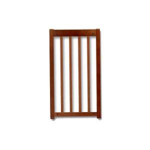 追加パーツ60×33.5cm 丸棒枠 kintaro-w