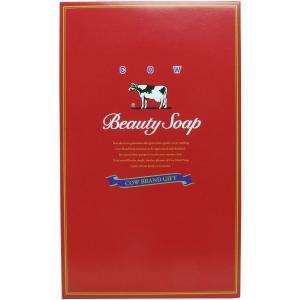 お手軽なご進物にお使いください。  うるおいを守るミルク成分とスクワラン配合。うるおいと香りゆたかな...