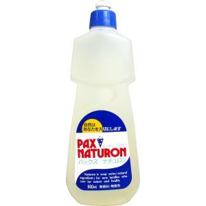 環境にやさしい♪精製された植物油(ヤシ油)を原料にして作った植物性石けん液です!●合成界面活性剤や香...