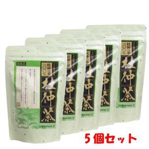 ※杜仲茶 100% (国産品) 30包 ×5個セット