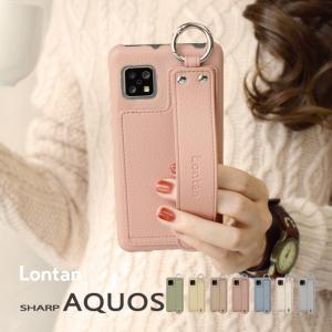 スマホケース AQUOS Sense4 ケース AQUOS Sense5G Sense4 lite AQUOS Sense4 Basic カバー 携帯ケース スマホケース手帳型のケータイ屋24