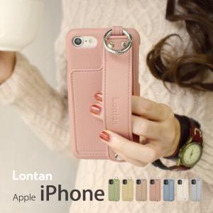 スマホケース iPhone Se ケース iphone SE2 iphone12 Pro Max mini iphone11 iphone8 iPhone7 携帯ケース|スマホケース手帳型のケータイ屋24