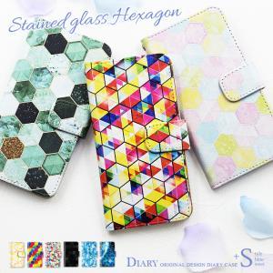 スマホケース 手帳型 iphone xs max iphone xr ケース iphone8 iphone7 iphone6s 携帯ケース iphone8plus アイフォン8 プラス おしゃれ|kintsu