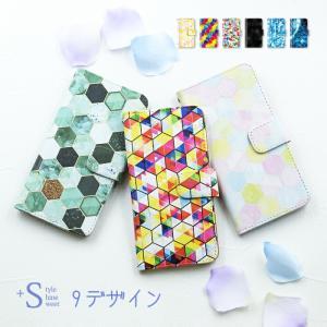 スマホケース 手帳型 iphonexs ケース 携帯ケース アイフォンxs スマホカバー 手帳 アイホン おしゃれ 面白い  おしゃれ|kintsu