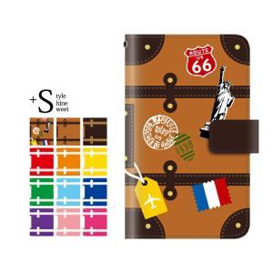 手帳型ケース iPod TOUCH 5 6 ケース /トラン...