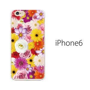 スマホケース iphone6s plus iphone6プラス アイフォン6 プラス スマホカバー ...