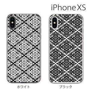 スマホケース iphonexs ケース スマホカバー 携帯ケース アイフォンxs ハード カバー 和柄 TYPE1 kintsu