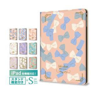 ■対応機種 iPad Air3 10.5インチ 2019 iPad Pro 11インチ 第3世代 i...