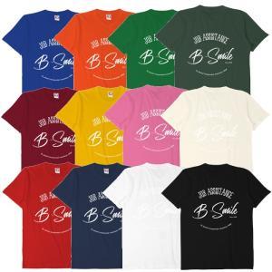 TRUSS Tシャツ オーダーメイド 子供の絵 球団風ロゴ 名入れ チームロゴ ペット 写真 オリジナルデザイン|kira-bsmile