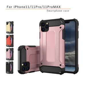 iPhoneケース iPhoneカバー 二重構造 機能性抜群 耐衝撃 柔軟性 アーマーケース かっこいい 男女兼用 男性 女性|kira-bsmile