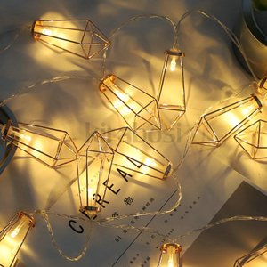 商品名:LED ライト クリスマス ハロウィン クリスマスライト ガーデンライト LED電飾 LED...