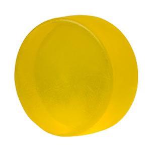 メーク色素やファンデーションを選択して洗浄するメークセンサー洗浄成分により、メークと汚れを一度に落と...