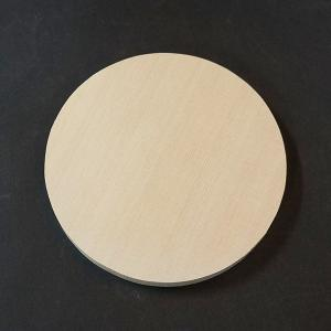 【地蔵を彫る】台座用カット材【丸カット済なのでラクラク】丸型台座|kirakuya-yshop