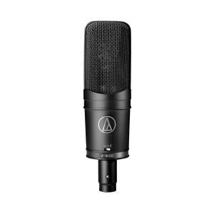 audio-technica オーディオテクニカ / AT4050 コンデンサーマイクロフォン|kirameki-syooten