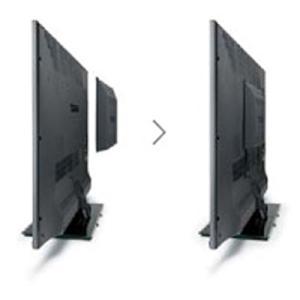 東芝 タイムシフトマシン対応 USBハードディスク (4.5TB)TOSHIBA THD-450T1A|kirameki-syooten