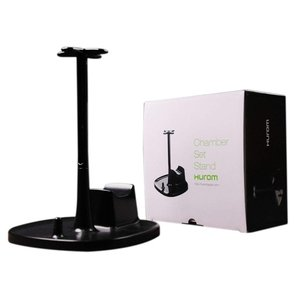 スロージューサー 部品専用乾燥スタンドH-AA H2H HH HI HU-300 HU-400