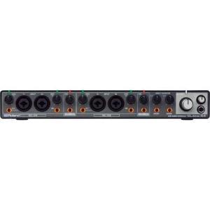 ローランド USBオーディオ・インターフェース Rubix44