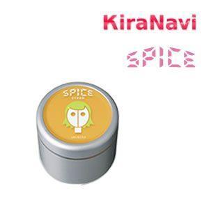 アリミノ スパイス クリーム(スパイス シスターズ)  ソフトワックス 100g|kiranavi