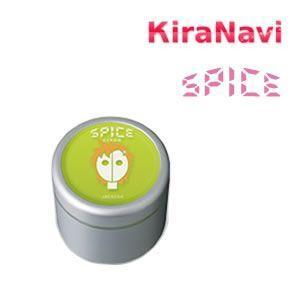 アリミノ スパイス クリーム(スパイス シスターズ) ハードワックス 100g|kiranavi
