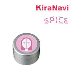 アリミノ スパイス クリーム(スパイス シスターズ)  シャイニングストレート 35g|kiranavi