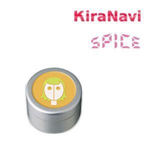 アリミノ スパイス クリーム(スパイス シスターズ)  ソフトワックス 35g|kiranavi