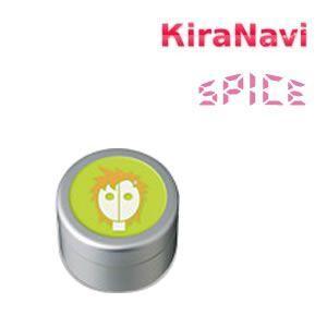 アリミノ スパイス クリーム(スパイス シスターズ)  ハードワックス 35g|kiranavi