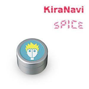 アリミノ スパイス クリーム(スパイス シスターズ)  フリーズワックス 35g|kiranavi