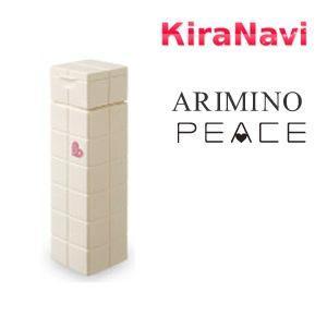 アリミノ ピース (ARIMINO) ピース モイストミルク200ml (バニラ)|kiranavi