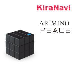 アリミノ ピース (ARIMINO) ピース フ...の商品画像