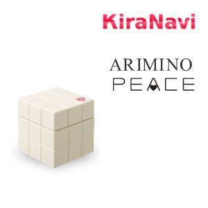 アリミノ ピース (ARIMINO) ピース ニュアンスワックス 80g(バニラ)|kiranavi