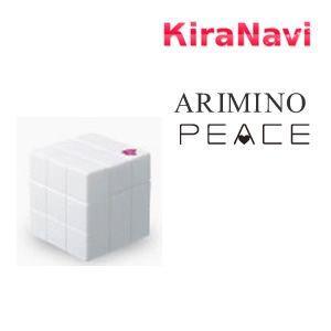 アリミノ ピース (ARIMINO) ピース グロスワックス 80g(ホワイト)|kiranavi