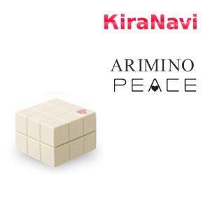 アリミノ ピース (ARIMINO) ピース ニュアンスワックス 40g(バニラ)|kiranavi