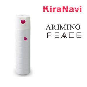 アリミノ ピース (ARIMINO) ピース グロススプレー 200ml(ホワイト)|kiranavi