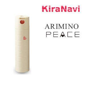 アリミノ ピース (ARIMINO) ピース ニュアンススプレー 200ml (バニラ)|kiranavi