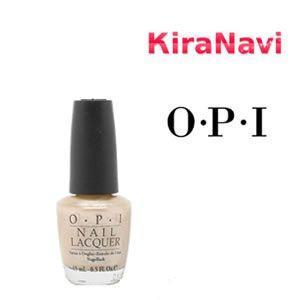 【OPI】オーピーアイ ネイルラッカー(NAIL LACQUER) 15ml カラー:B33|kiranavi