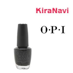 【OPI】オーピーアイ ネイルラッカー(NAIL LACQUER) 15ml カラー:T02|kiranavi