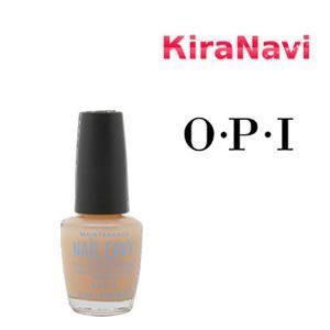 【OPI】オーピーアイ ネイルエンビー メンテナンス 15ml|kiranavi